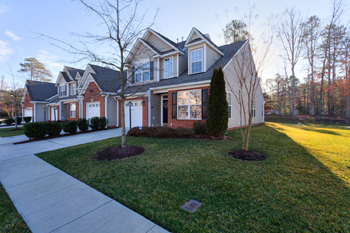 1538 Providence Knoll Drive,North Chesterfield, Va 23236-2179