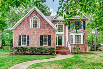 10928 Spray Court,Glen Allen, VA 23060