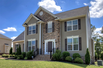 11008 Stone Valley Court,VA 23060-2432