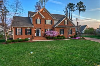 11069 Old Millrace Terrace,Glen Allen, VA 23059-3418