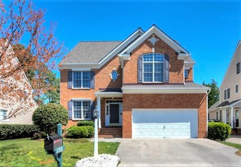 11716 Parsons Walk Court,Glen Allen, VA 23059-7574
