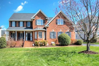 11808 Olde Covington Way,Glen Allen, Virginia 23059
