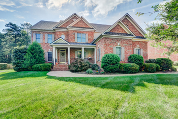 12201 Heatherford Place,Glen Allen, VA 23059