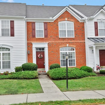 1412 New Haven Court,Glen Allen, VA 23059-5674