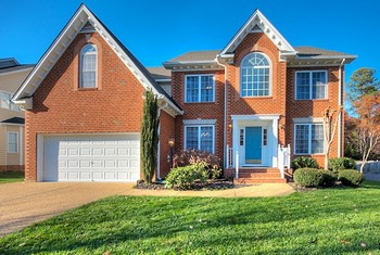 4508 Sadler Grove Court,VA 23060-6181