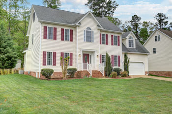 4605 Sadler Grove Way,Glen Allen, Va 23060