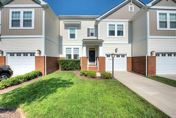559 Abbey Village Circle,Midlothian, VA 23114