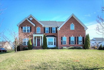5817 Bottomley Place,Glen Allen, VA 23059