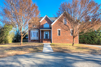 8420 Ridge Road,Henrico, VA 23229-7210